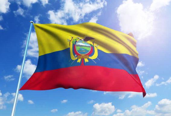 fotos-de-la-bandera-de-ecuador-4