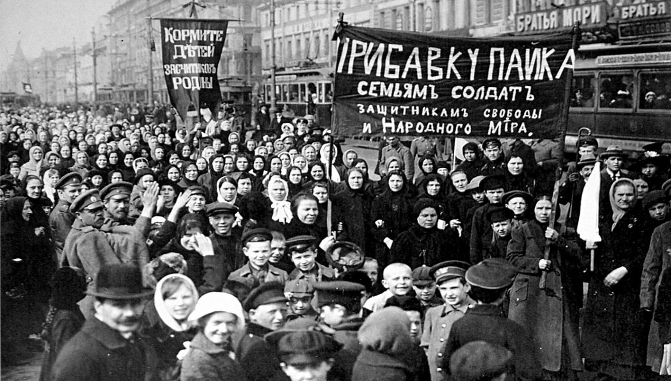 mujeres-rusia